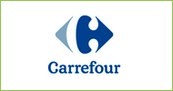 09carrefour
