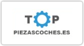 topiezascoches